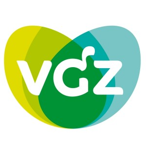 VGZ zorgpolis 2015