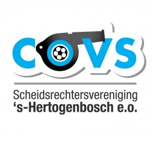 Logo_COVS_Vierkant-zwart-Google