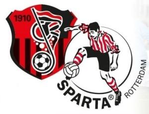 OJC Sparta