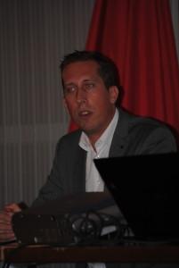 Pol Hinke