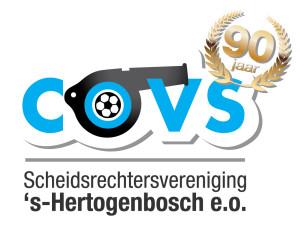 Jubileum COVS Den Bosch